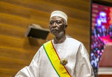 Mali: Coup Threatens Regional Cooperation in The Sahel