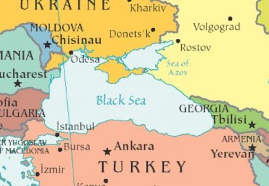 The Black Sea Region and its Strategic Value in the International Chessboard