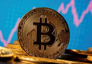 Digital Currencies and New Geopolitical Equilibria