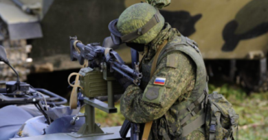 Russia's Zugzwang situation: how Chess can describe the current Standoff in Ukraine